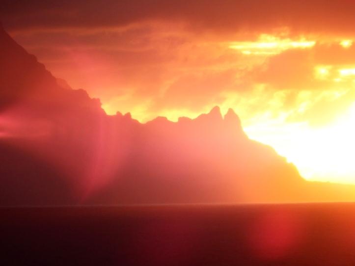 tramonto Tenerife.jpg