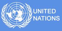 UN-Logo-660x330.jpg