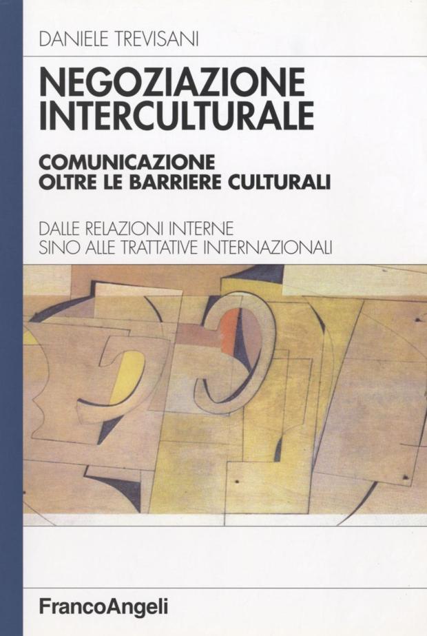 copertina negoziazione interculturale - grande