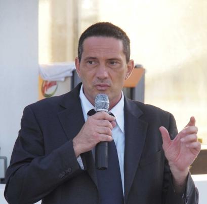 Daniele Trevisani video formazione