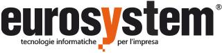 logo_eurosystem.jpg