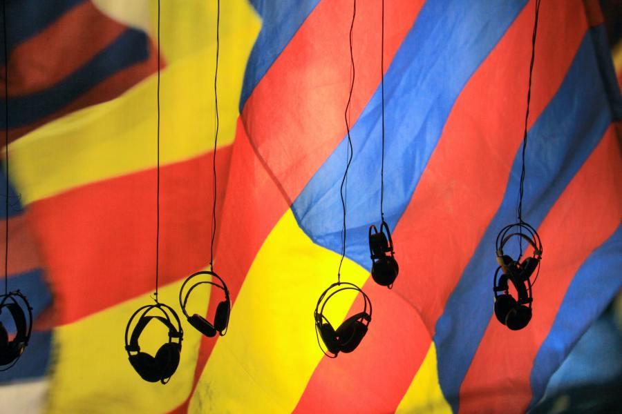 Empatia e ascolto fanno bene, a chi li pratica, e a chi ne riceve: Alcune evidenze dalla ricerca